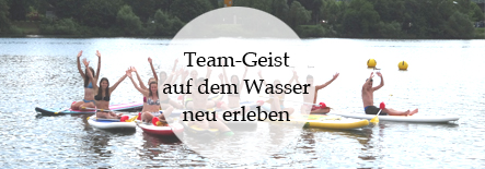 Event Planung Mosel – SUPNATION