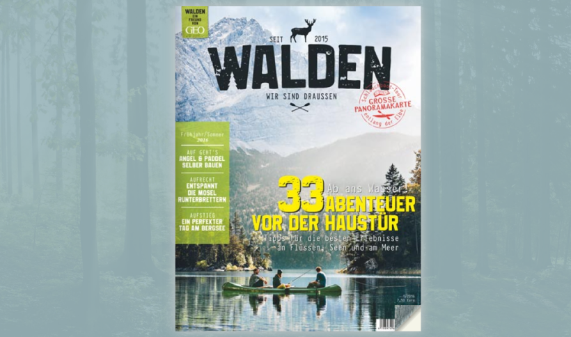 Walden-Magazin-Stand-Up-Paddling