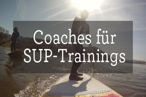 coaches-fuer-sup-trainings
