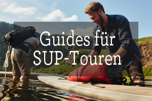 guides-fuer-sup-touren