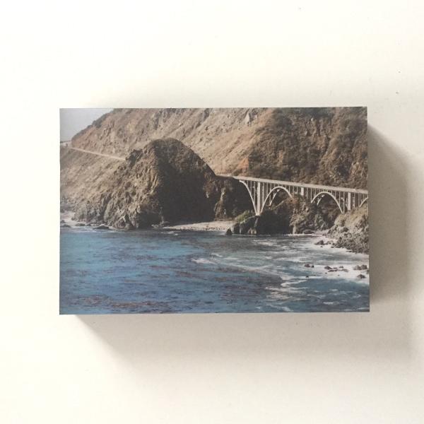 bixby-bridge-carmel-holzbild.jpg