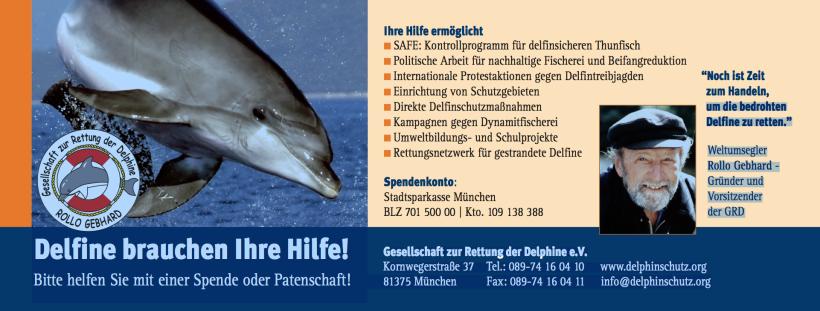 gesellschaft-rettung-delfine.png