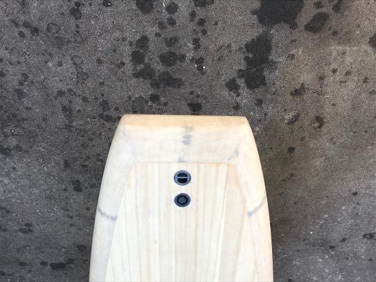 "SUP-Board Earth SUP Nova Scotia 14'0"", gebraucht in Koblenz zu verkaufen"