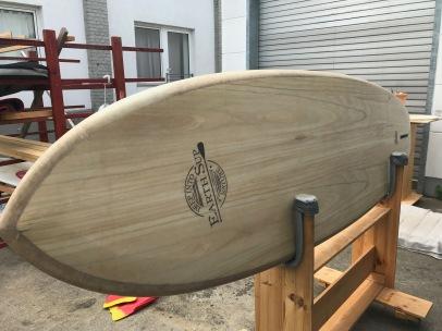 SUP Board Koblenz Shop gebraucht