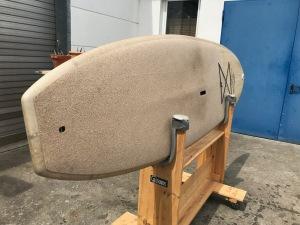 SUP Board Shop Koblenz